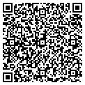 QR code with Mainer Iron Works Inc contacts