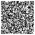 QR code with Fab Shop II contacts