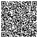 QR code with Bradley County Timber Company contacts