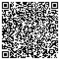 QR code with Edward Jones 29949 contacts