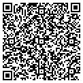 QR code with Young Construction contacts