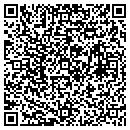 QR code with Skymax Cellular Satelite Inc contacts