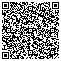 QR code with Grayson Real Estate & Land Dev contacts