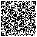 QR code with Delano Properties Inc contacts