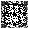 QR code with Benson Garner contacts