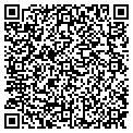 QR code with Frank Dudeck Attorneys At Law contacts