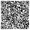 QR code with Taste of Chinese Restaurant contacts