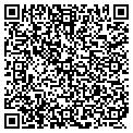 QR code with Dennis Bean Masonry contacts