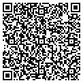 QR code with Specialists Clinic contacts