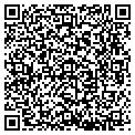 QR code with Wilkerson Funeral Home contacts