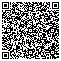 QR code with Terracon Consultants Inc contacts