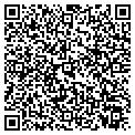 QR code with Joyce's Boarding Kennel contacts