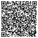 QR code with Rebecca R Edwards DDS PA contacts