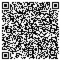 QR code with Triumph Airborne Structures contacts