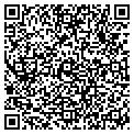 QR code with Ernie's Auto Sales & Salvage contacts