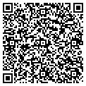 QR code with Widener Water & Sewer Works contacts