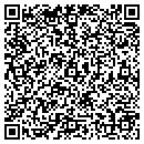QR code with Petroleum Equipment & Service contacts