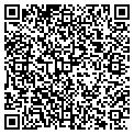 QR code with Crete Crafters Inc contacts