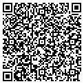QR code with Northwest Arkansas Hi-Tech contacts