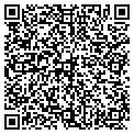 QR code with Gean Gean Gean Atty contacts