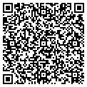 QR code with Campbell & Company of Camden contacts