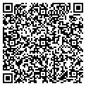 QR code with Best Employment contacts