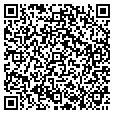 QR code with J & S R V Park contacts