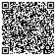 QR code with Farmers Market contacts