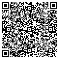 QR code with Pea Ridge Florist contacts