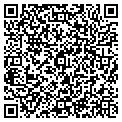 QR code with Price Cutter Food Whse 106 contacts