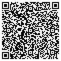 QR code with Floors First By Hill's Inc contacts
