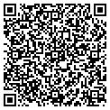 QR code with Antiques In The Red Barn contacts