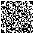 QR code with S B Howard & Co contacts
