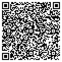 QR code with St Bernard Financial Service contacts