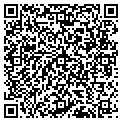 QR code with Huttig Fire Department contacts