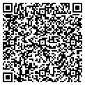 QR code with Masonic Building Assoc Inc contacts