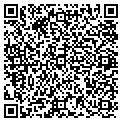 QR code with Mike Keene Consulting contacts