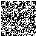 QR code with Classic Tile & Supply contacts