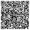 QR code with Sidneys Emporium and Dyeworks contacts