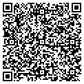 QR code with Richards A/C Service contacts