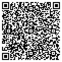 QR code with Global Trading Inc of Miami contacts