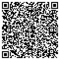 QR code with Donnas Bail Bonds contacts