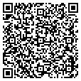 QR code with Paragould Cab Co contacts