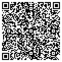 QR code with Bowdles Auto Repair contacts