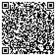 QR code with Tim Kennedy contacts