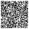 QR code with Caldwell Law Firm contacts
