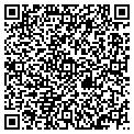 QR code with Whitewater Grill contacts