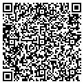 QR code with First St James Baptist Church contacts
