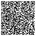QR code with Marshall Motel & Restaurant contacts
