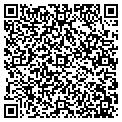 QR code with Thompson Auto Sales contacts